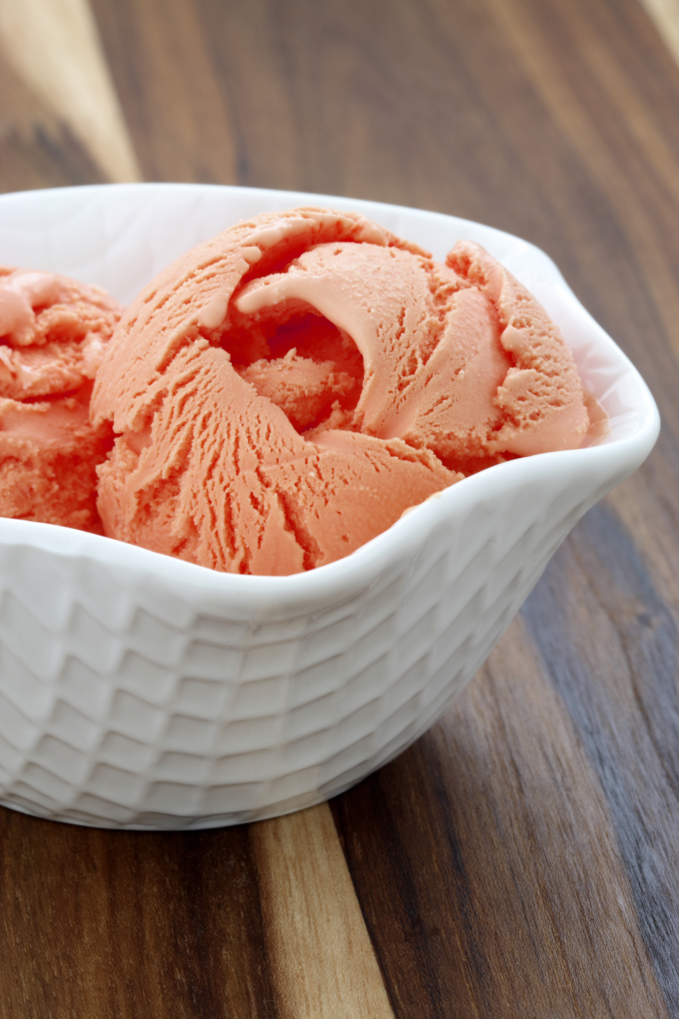 ¡Comienza la temporada de helados en Delicioso!